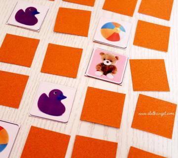 Memory kartice za printanje