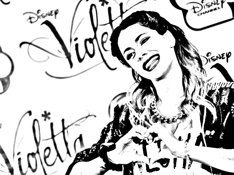 Bojanke Violetta