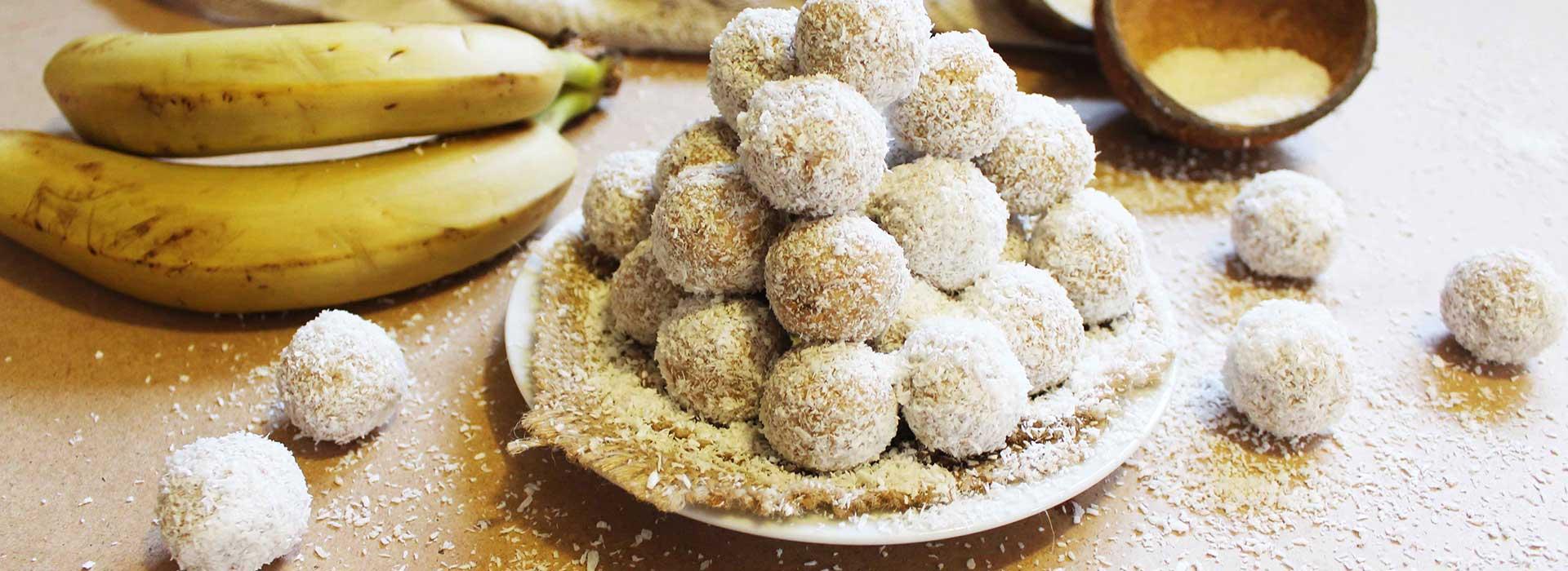 kokos-banan-kuglice-s-keksom-recept