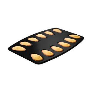 kalup-za-madeleines-kolacice-online-kupnja-1
