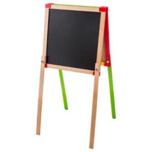 djecji stalak ploca za crtanje