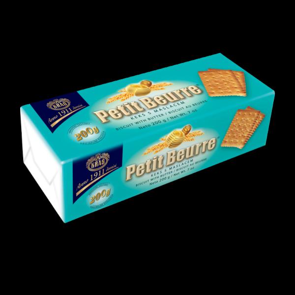 petit beurre kras online kupnja