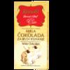 bijela cokolada kandit