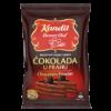 cokolada u prahu kandit