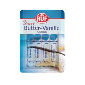 aroma vanilija gdje kupiti