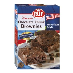 mjesavina recept brownie kolac