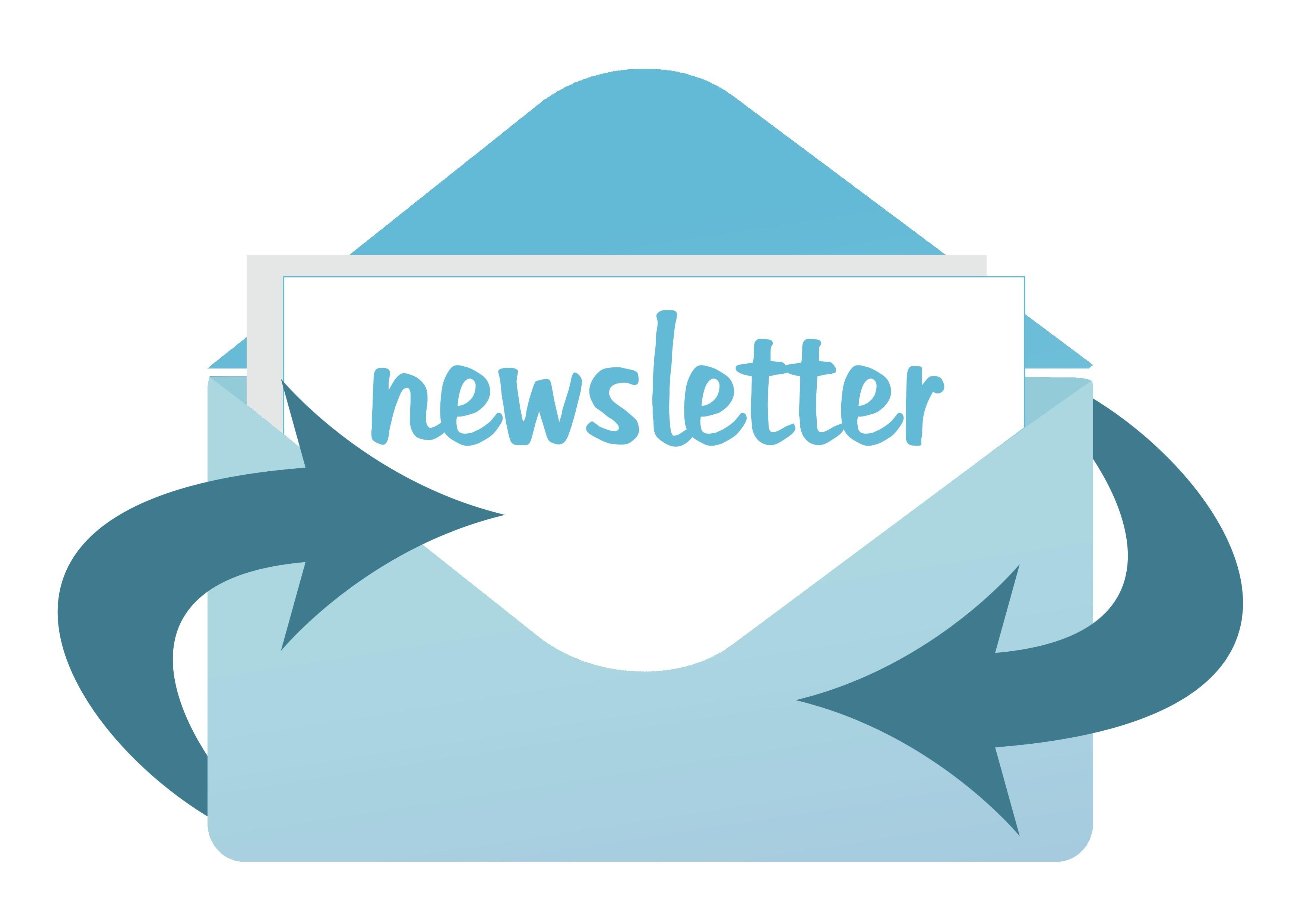 Prijavite se na newsletter Slatkog svijeta!