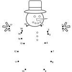 tockalice za djecu printanje