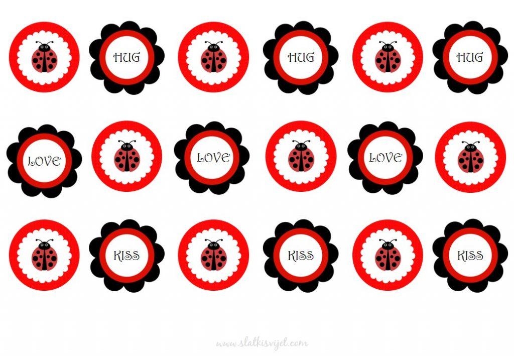 cupcake-toppers-za-printanje-valentinovo (2)