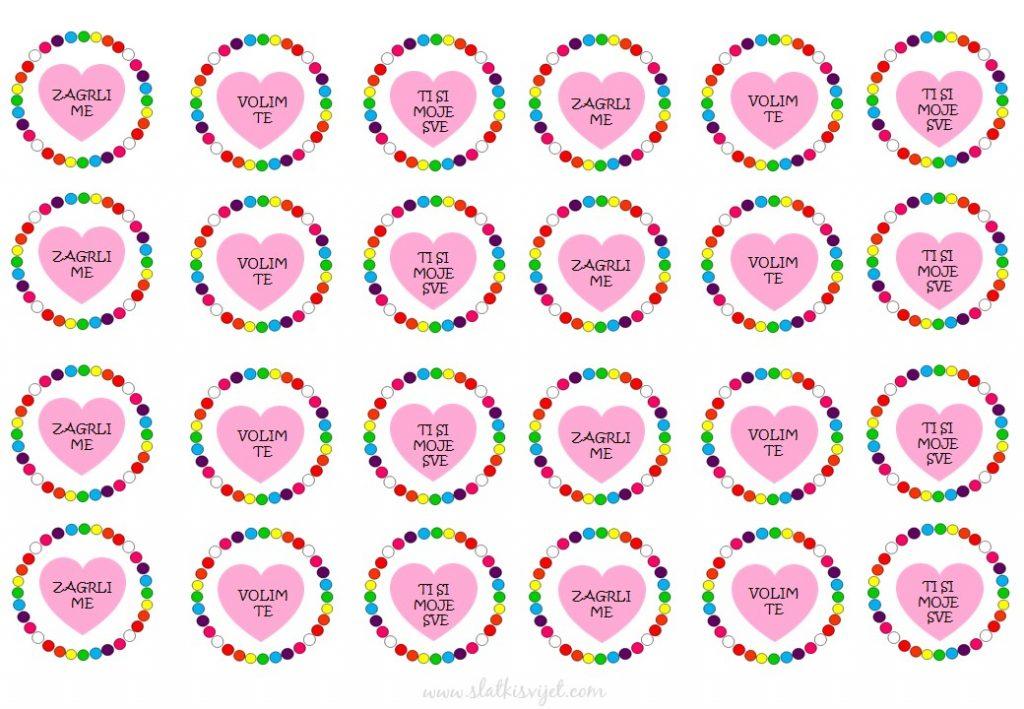 cupcake-toppers-za-printanje-valentinovo (4)