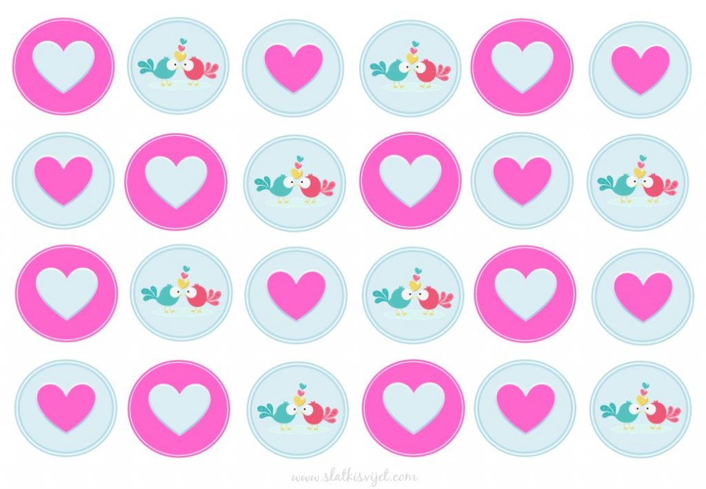 cupcake-toppers-za-printanje-valentinovo (5)