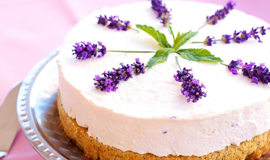 Kolac-torta-od-lavande-i-biskvita-s-maslinovim-uljem-2