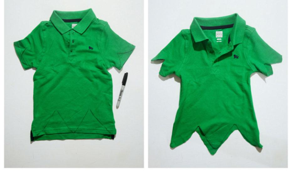 kako-organizirati-tematski-rodjendan-za-djevojcice-djecake-decke-petar-pan-kostim