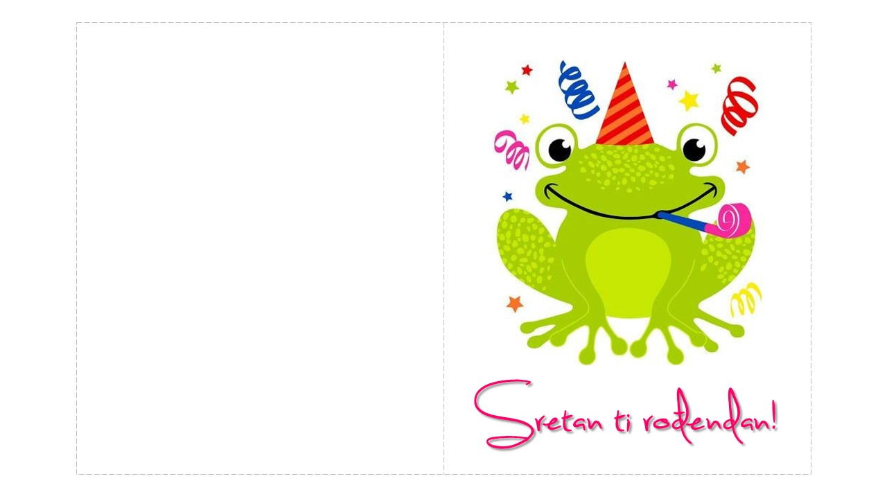 dječje rođendanske čestitke Rođendanske čestitke za djecu dječje rođendanske čestitke