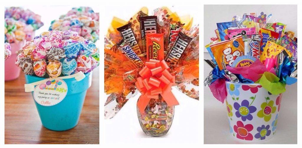 dječji pokloni za rođendan 5 prijedloga kako ne potrošiti previše na rođendanski poklon dječji pokloni za rođendan