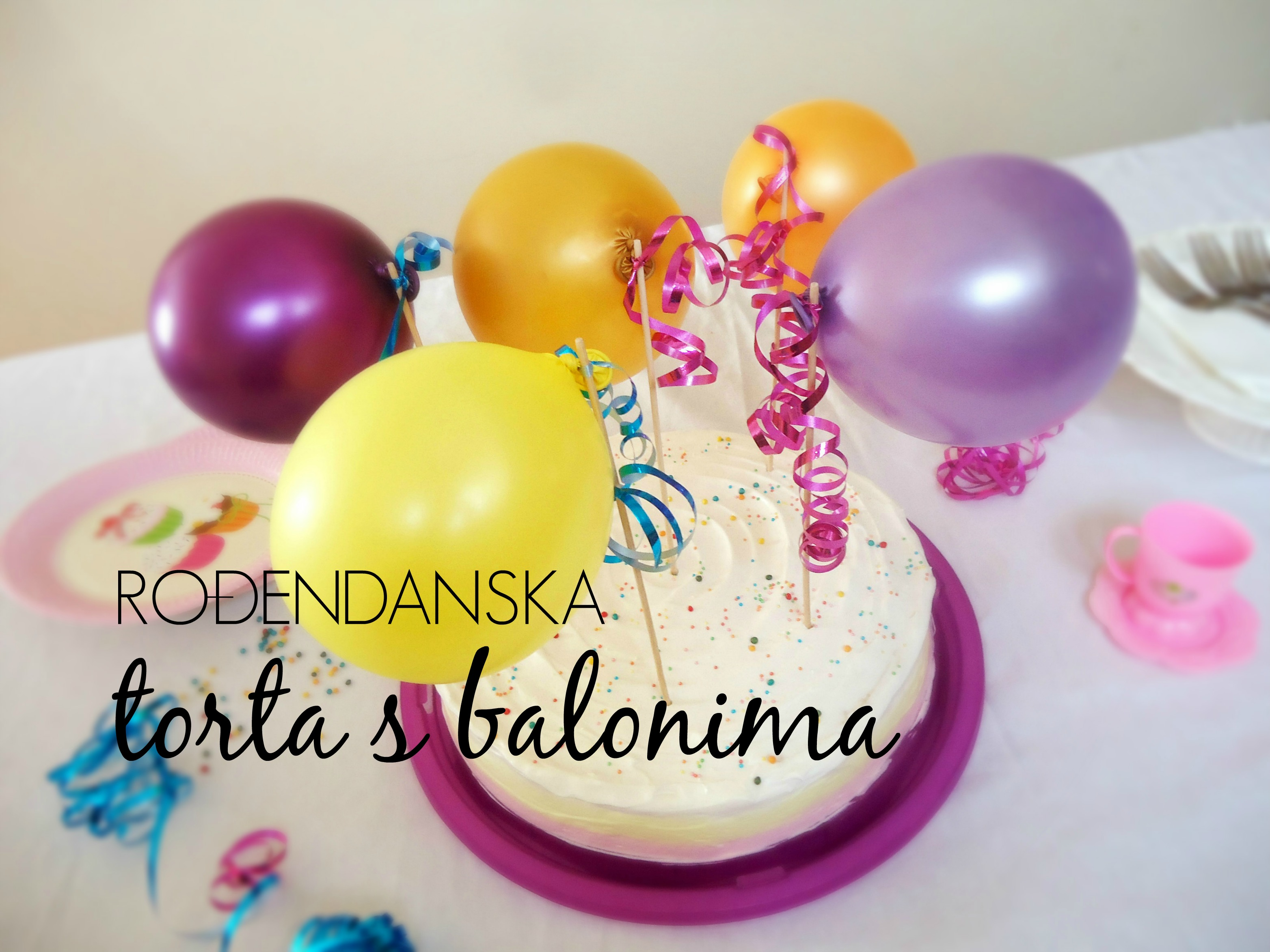 čestitke za rođendan nećaku Rođendanske čestitke za djecu čestitke za rođendan nećaku