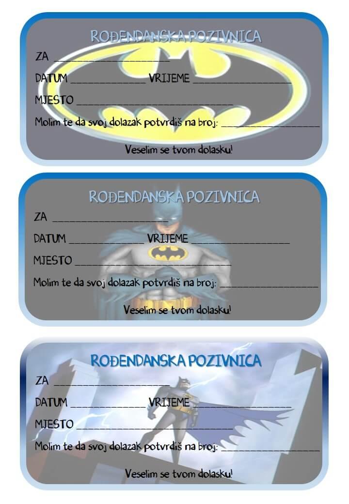 gdje kupiti pozivnice za dječji rođendan Rođendanske pozivnice za printanje gdje kupiti pozivnice za dječji rođendan
