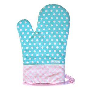 Kuhinjska rukavica online kupnja