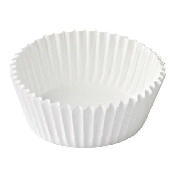 Papirnate koSarice za muffine.