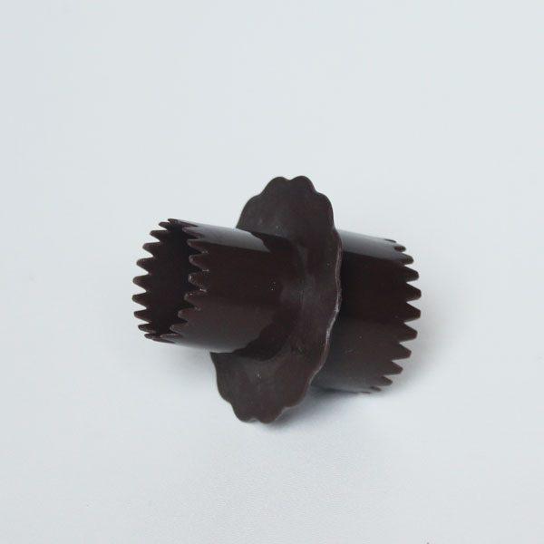 pomagalo za dubljenje muffina