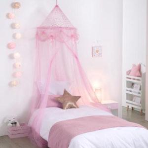 djecju baldahin za krevet