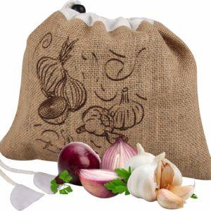 ekoloska vreca za cuvanje hrane