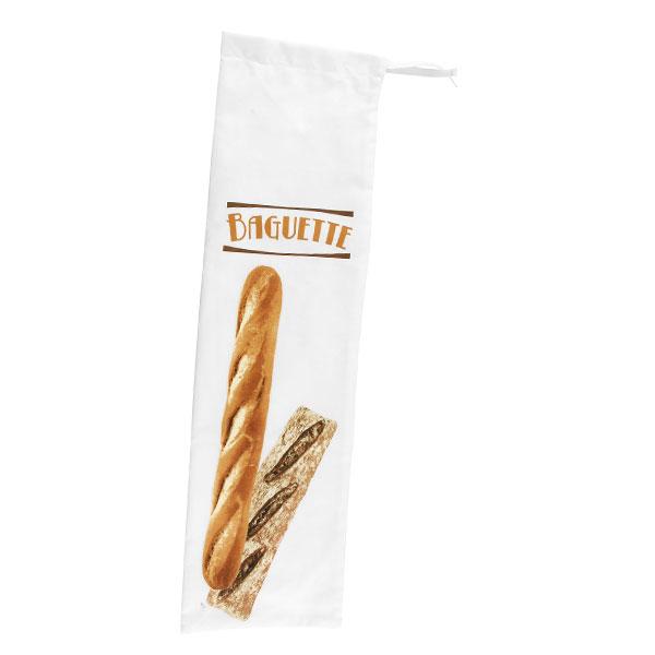 platnena vrecica za kruh