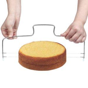 rezac biskvita za torte i kolace