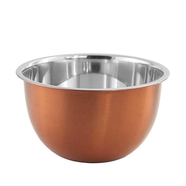 zdjela za miksanje