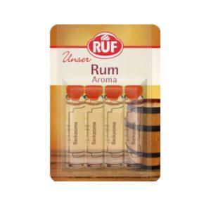 aroma ruma gdje kupiti