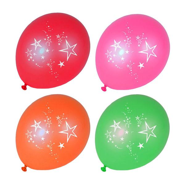 rodjendanski baloni