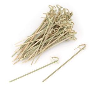 bambus stapici cackalice kanape
