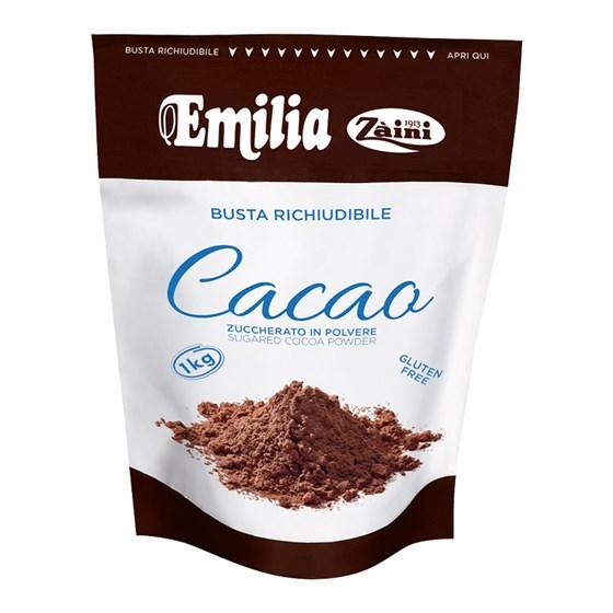 kakao za kolace 1 kg