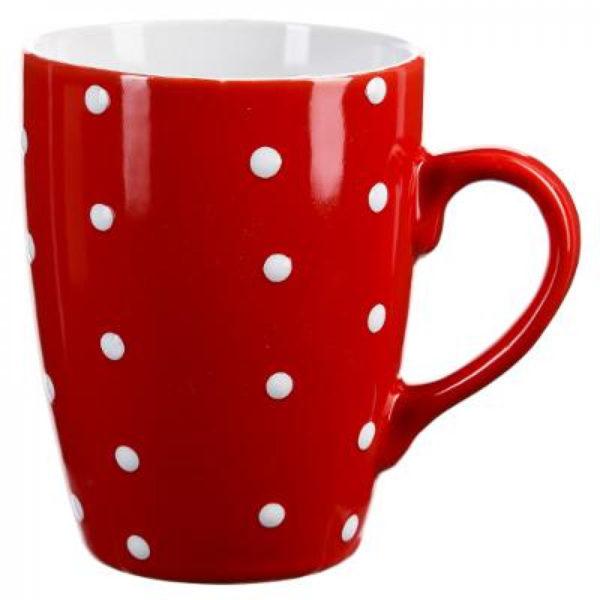keramicka salica za kavu ili caj
