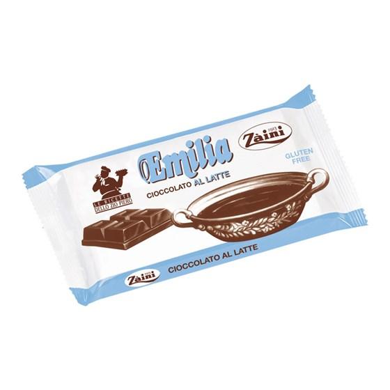 mlijecna cokolada za slasticarstvo