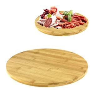 rotirajuca-daska-za-posluzivanje-hrane (2)