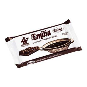 tamna cokolada za slasticarstvo