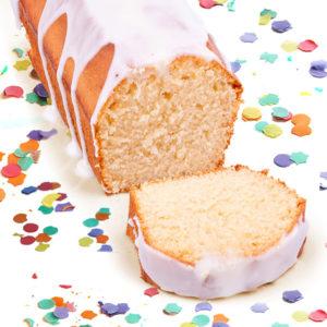mini kalup za kruh kolac