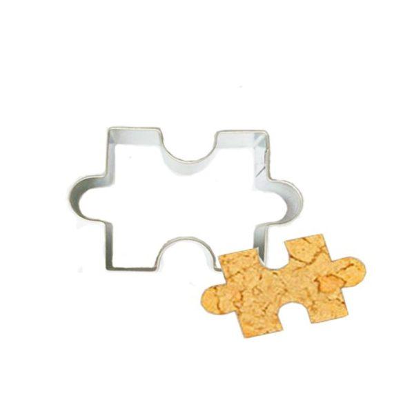 izrezivaci za kekse puzzle