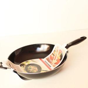 velika wok tavica jeftina