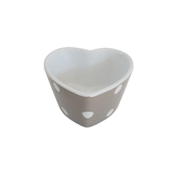 ramekin keramicka zdjelica u obliku srca isabelle rose hrvatska