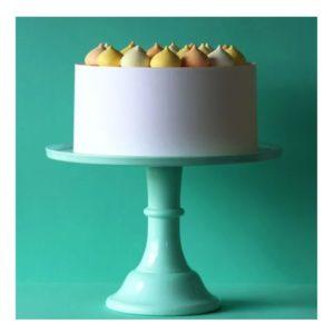 veliki stalak za tortu mint